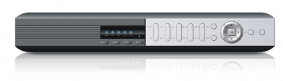 16 channel Full D1 CCTV DVR recorder With HDMI Support Smart Phone Access and Remote Control