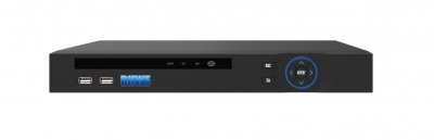 8 Channel XVR 5 in 1 AHD+TVI+CVI+IP+DVR 32Channel Network IPC