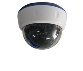 CCTV Dome Camera CMOS 960H 800TVL 2.8-12mm lens High Res 25M IR Vandalproof