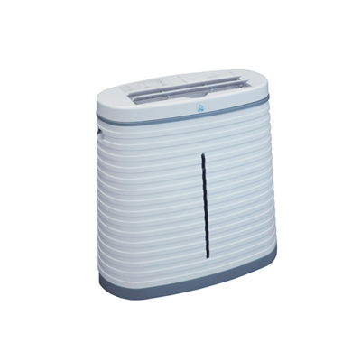 1800 ml/hr Commercial Humidifier with 30 L Water Tank