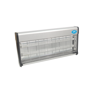 Prem-I-Air 40W High Powered Insect Killer