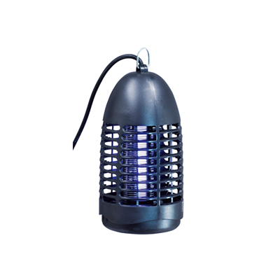 Prem-I-Air 4w UV Domestic Insect Killer