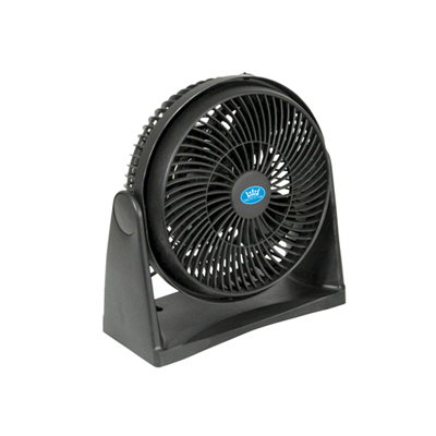 High Velocity Air Circulator