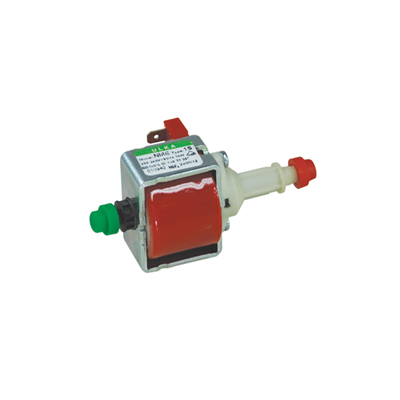 Smoke Machine Small Universal Pump