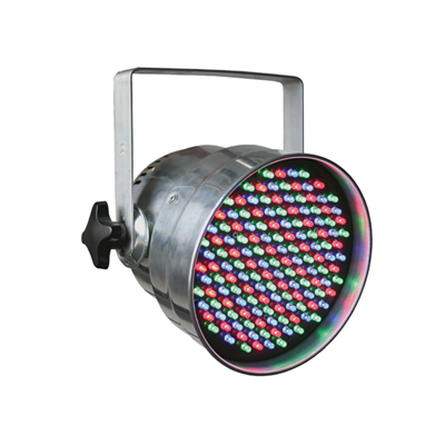Par 56 Short Nose LED Can DMX