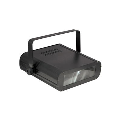 NJD LED I-Wide DMX Lighting Effect