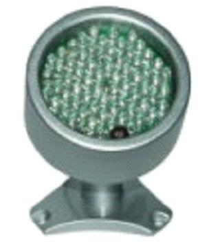 Outdoor IR Lamp 50m Distance
