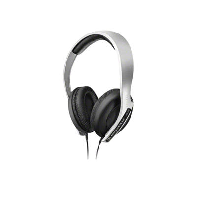 Sennheiser HD 203 Closed Stereo Headphones