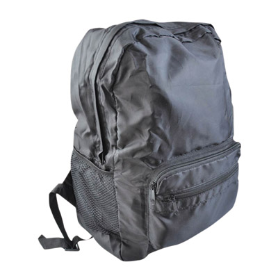 Large Folding Backpack