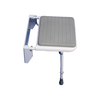 Solo Standard Replacement PU Seat For Use With VB634 & VB535