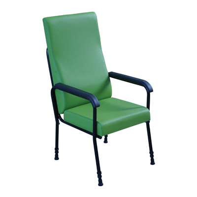 Longfield Lounge Chair