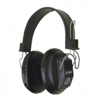Full Size Economy Stereo Headphones