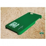 Royal Marines Smartphone Protection Case
