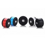 Bluetooth Wireless Mini Portable Speaker For iphone ipad smart phone