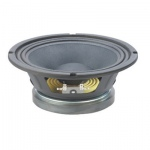 "Celestion TF0818 8""  Chassis Speaker 100W 8 Ohms"
