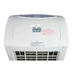 Honeywell Remote Control Evaporative Air Cooler with 20 L Water Tank