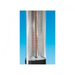 360 Degree Electric Patio Heater