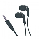 Digital Stereo Earphones With High Quality Transducers