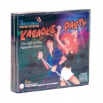 KARAOKE MUSIC CD Equipment