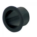 Moulded Plastic Port Tube (45 mm)