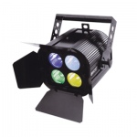 LIGHTING DISPLAY Equipment