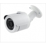 ONVIF IP P2P POE Camera 20m Night Vision IR