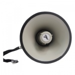 Eagle 20W Handheld Megaphone With SD/USB Flash Card Readers