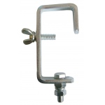 Stand Clamps And Fixings