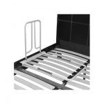 Solo Bed Lever for Slatted Beds.