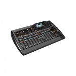 Behringer X32-TP Digital Mixing Console with Flight Case