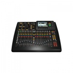 Behringer X32 Compact-TP Digital Mixer with Flight Case